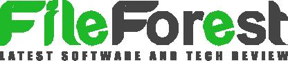FileForest.net